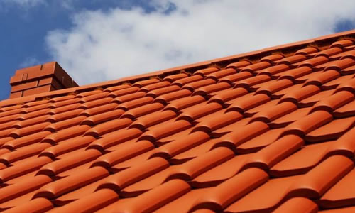 Roof Painting in Pasadena CA Quality Roof Painting in Pasadena CA Cheap Roof Painting in Pasadena CA